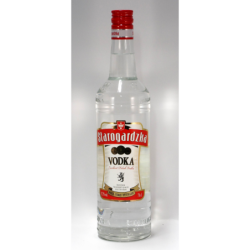 Vodka Starogardzka