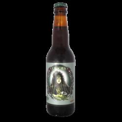 Bière Obscura