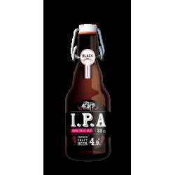 Bière Page 24 IPA