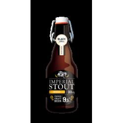Bière Page 24 Imperial Stout