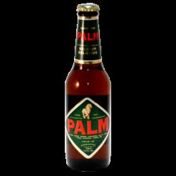 Bière Palm Speciale