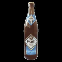 Bière Park Weizen Hefe