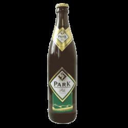 Bière Park Pils