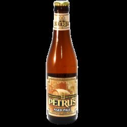 Bière Petrus Aged Pale