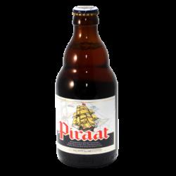 Bière Piraat