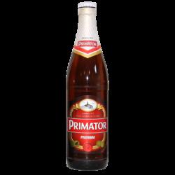 Bière Primator Premium