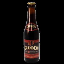 Bière Rodenbach Grand Cru