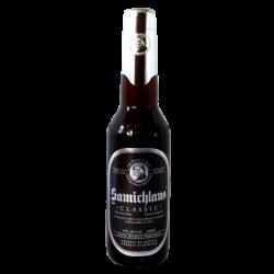 Bière Samichlaus