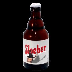 Bière Sloeber