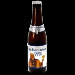 Bière St. Bernardus blanche