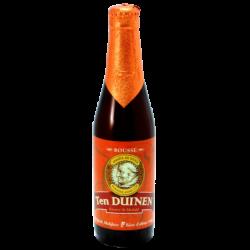 Bière St. Idesbald Rousse