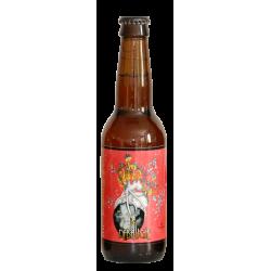 Bière La Débauche Summer ale