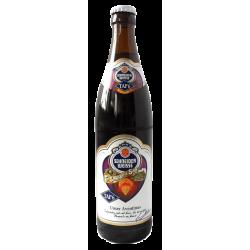 Bière Schneider Weisse Aventinus