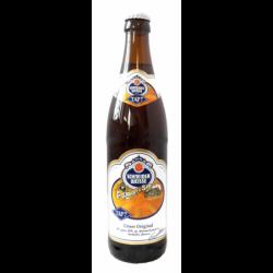 Bière Schneider Weisse OriGinal