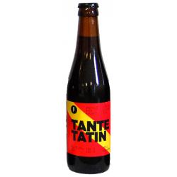 Bière Tante tatin