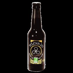 Bière Telenn du