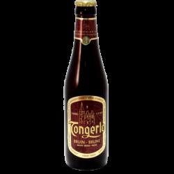 Bière Tongerlo brune