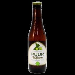 Bière la Trappe Puur