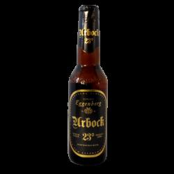 Bière Urbock 23