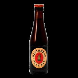 Bière Whitbread Pale Ale