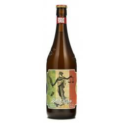 Bière Bella Ciao