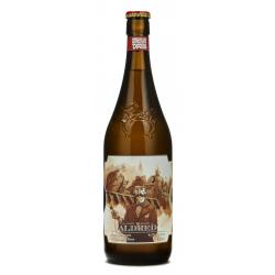 Bière Aldred