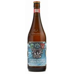 Bière Apocalypso