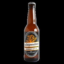 Bière Connemara Gold Ale