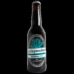 Bière Connemara Stout