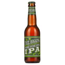Bière The Flying Dutchman IPA