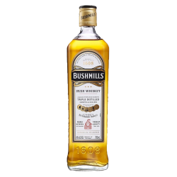 Whiskey Bushmills Original