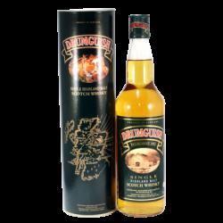 Whisky Drumguish