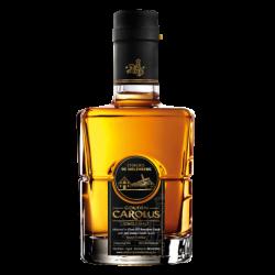 Whisky Gouden Carolus single malt