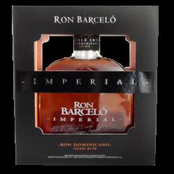 Rhum Barcelo Imperial