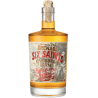 Rhum Six Saints - Grenada