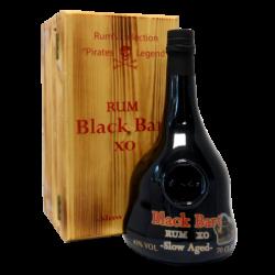 Rhum Black Bart XO