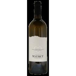 Côtes de Gascogne Domaine de Maubet - Cuvée Coup de cœur
