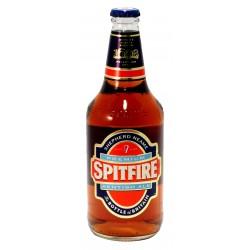 Bière Spitfire