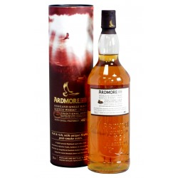 Whisky Ardmore Traditional