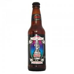 Bière Rogue Dead guy ale
