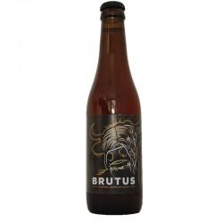 Bière Maximus Brutus