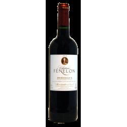 Château Fenelon AOP Bordeaux rouge