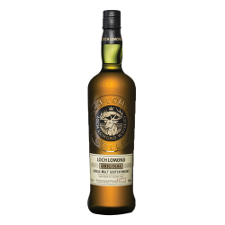Whisky Loch Lomond Original