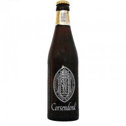 Bière Corsendonk Gold tripel 10