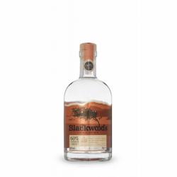 Blackwoods Vintage Dry Gin 60%