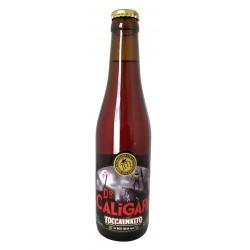 Bière Dr Caligari -...