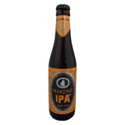 Bière Martin's India Pale Ale