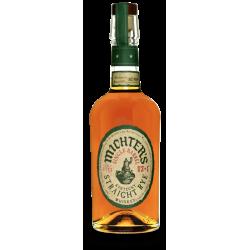 Whiskey Michter's US*1 Straight Rye