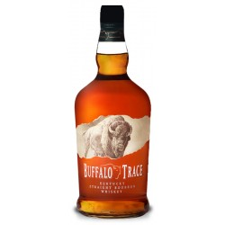 Whiskey Buffalo Trace - Bourbon
