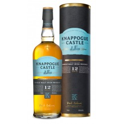 Whiskey Knappogue Castle 12 ans